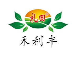 山东禾利丰化肥有限公司