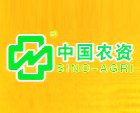安徽中�r大�S化肥有限公司
