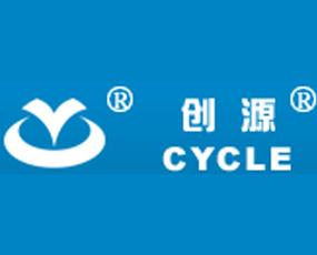 温岭市泽国化工机械有限公司