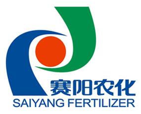 山东济南赛阳农化有限公司