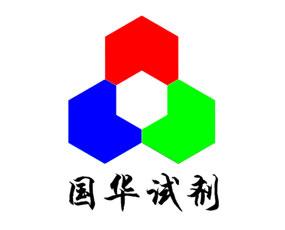 上海瀚思化工有限公司