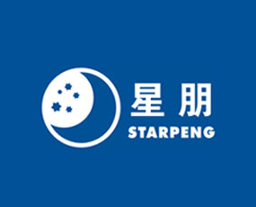 北京星朋农业发展有限责任公司