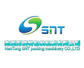 南通苏诺特包装机械有限公司
