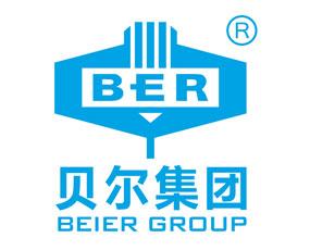 四川贝尔化工集团有限公司