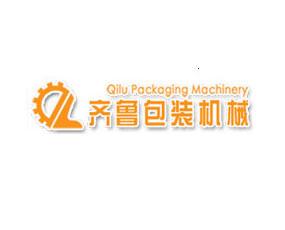 青州齐鲁包装机械有限公司