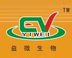 上海益微生物工程有限公司