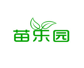 常德红花园肥业科技有限公司
