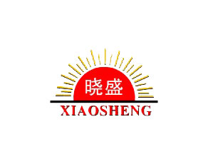连云港市国盛化工有限公司