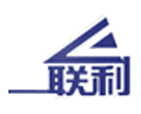 阜宁联利农化有限公司