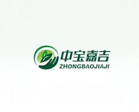 陕西中宝嘉吉肥业科技有限公司