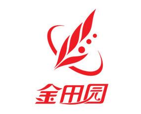 郑州金田园农业科技开发有限公司