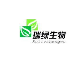 济南瑞绿生物科技有限公司