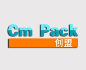深圳市创盟包装器材有限公司