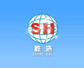 广州市胜浩机械设备有限公司