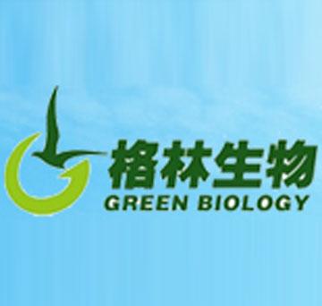 合肥格林沃德生物科技有限公司