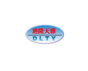 北京迪隆天雅包装机械有限公司
