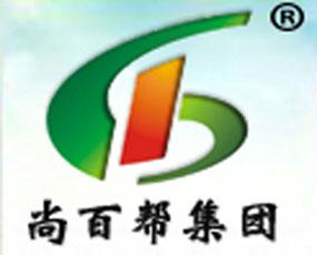 河南尚百帮农业科技有限公司