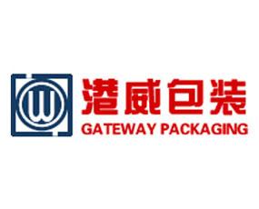 无锡港威包装机械有限公司