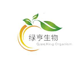 阳春市绿亨生物科技有限公司