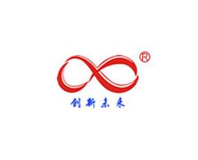 扬州市创新包装有限公司