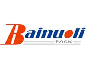 青岛百诺利包装机械有限公司