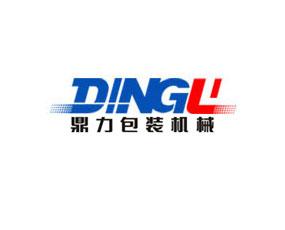 温州市鼎力包装机械制造有限公司