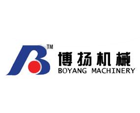 温州博扬包装机械有限公司