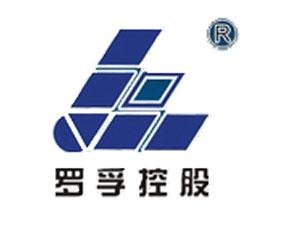 郑州罗孚农业技术开发有限公司