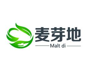 广州共想肥料有限公司