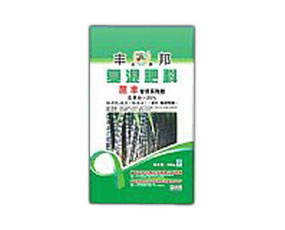 广西贵港市双丰化工实业有限公司