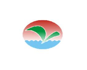 广西来源生物科技有限公司