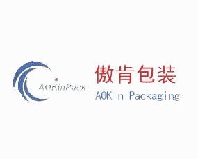 上海傲肯包装设备有限公司