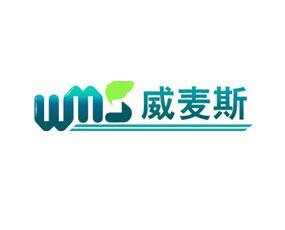 广西威麦斯农业科技有限公司