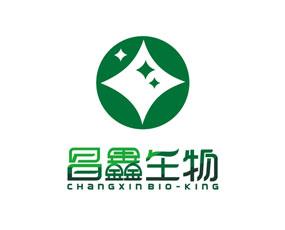 山西昌鑫生物农业科技有限公司