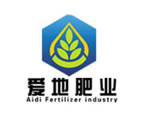 赣榆县爱地肥料有限公司