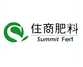 住商肥料(青岛)有限公司