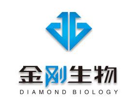 山东金刚生物科技有限公司