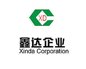 江阴市鑫达药化机械制造有限公司
