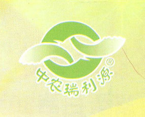 山东普源农业生产资料有限公司