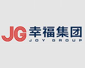 广西幸福农业科技集团有限公司