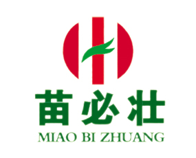黑龙江省苗必壮农业科技有限公司