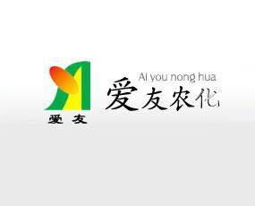 盘锦爱友农化有限公司