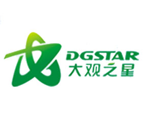 广州大观农业科技有限公司