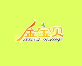 北京华夏康源科技有限公司