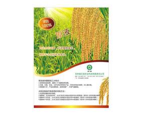 吉林省亿龙农业科技有限公司
