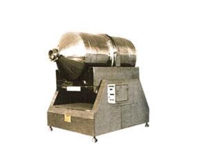 常州市博立干燥制粒设备有限公司
