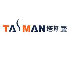 烟台塔斯曼生物技术有限公司