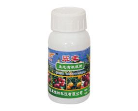 广西翠丰生物科技有限公司