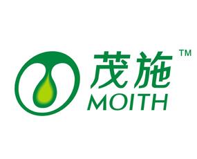 山东茂施生态肥料有限公司