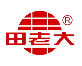 开封百田农化科技有限公司